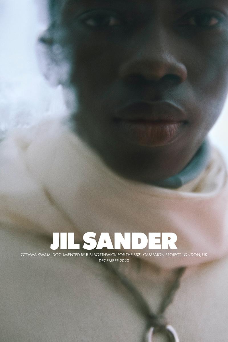 jil-sander-ss-2021-campaign-release-003