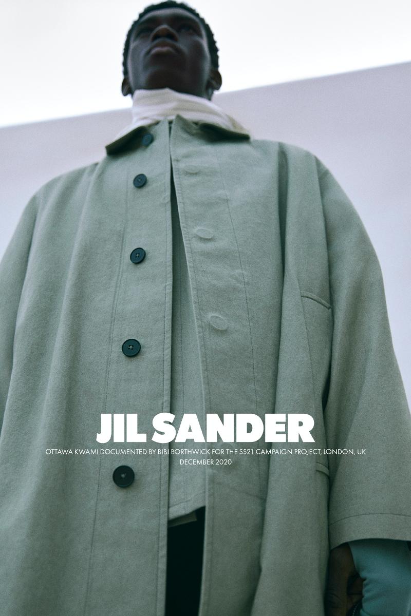 jil-sander-ss-2021-campaign-release-004