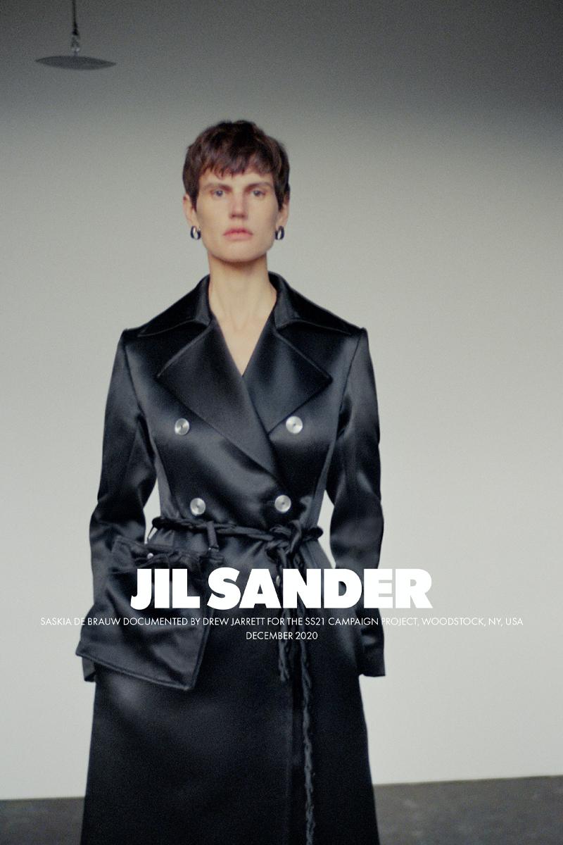 jil-sander-ss-2021-campaign-release-006