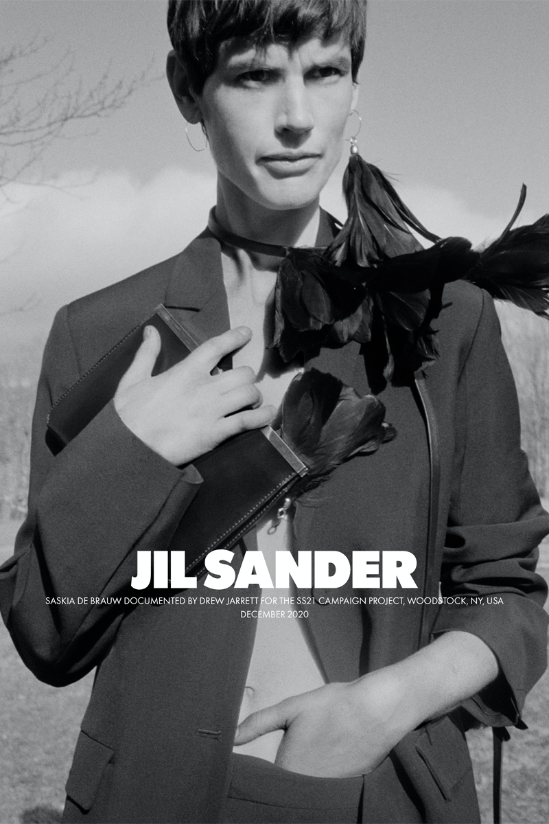 jil-sander-ss-2021-campaign-release-008