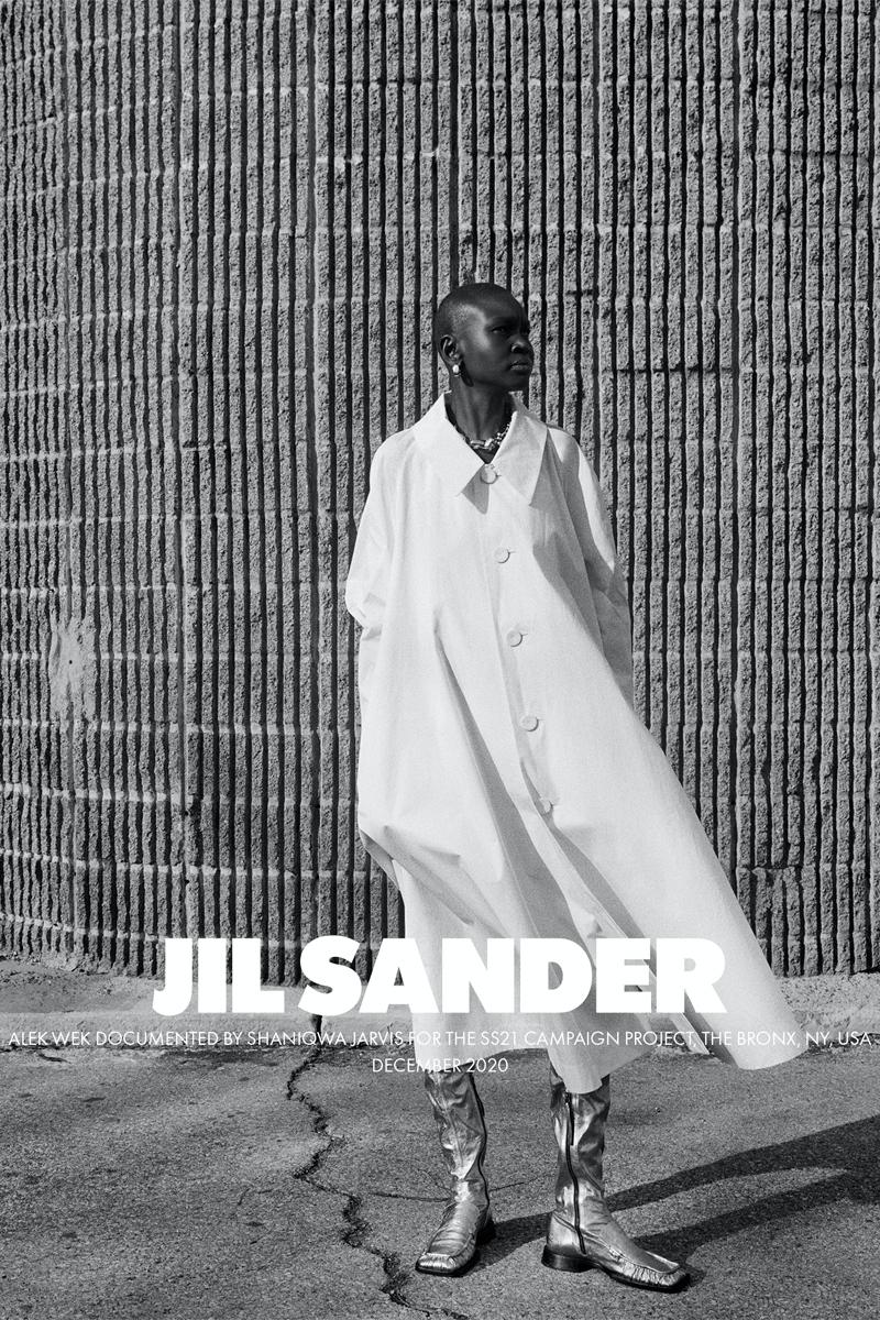 jil-sander-ss-2021-campaign-release-009