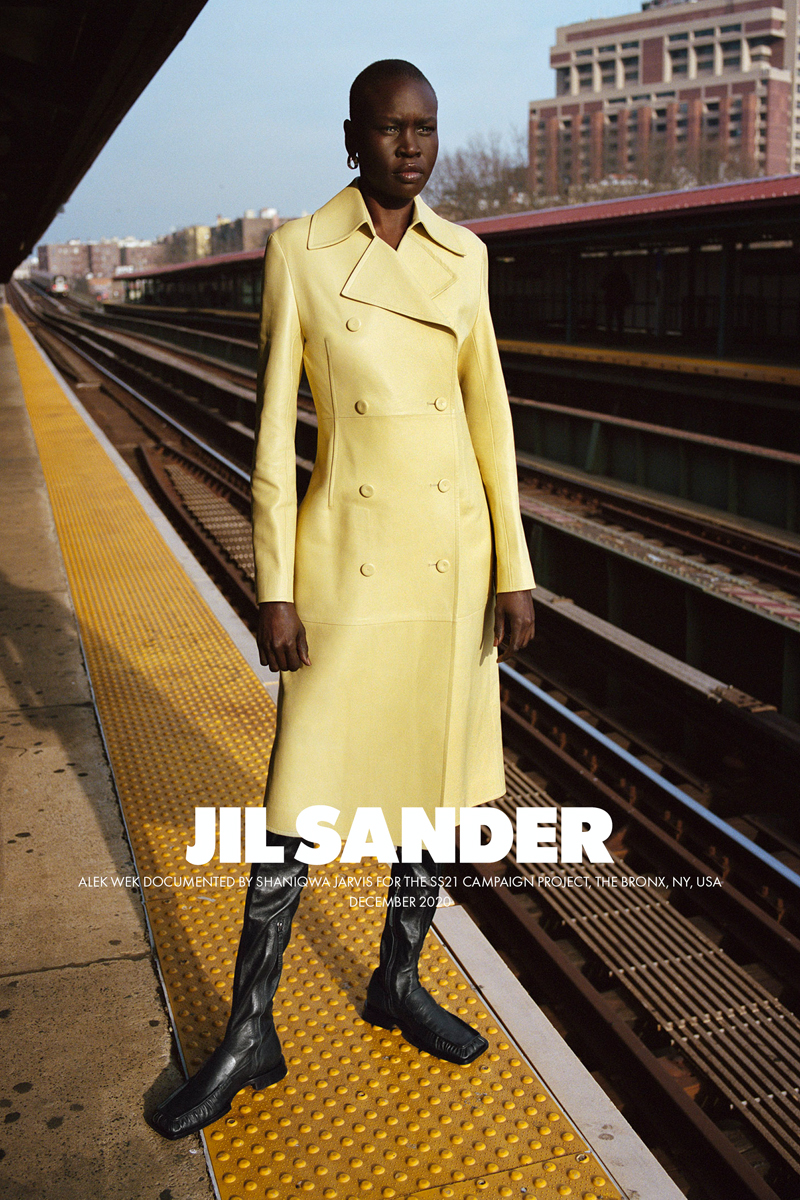 jil-sander-ss-2021-campaign-release-011