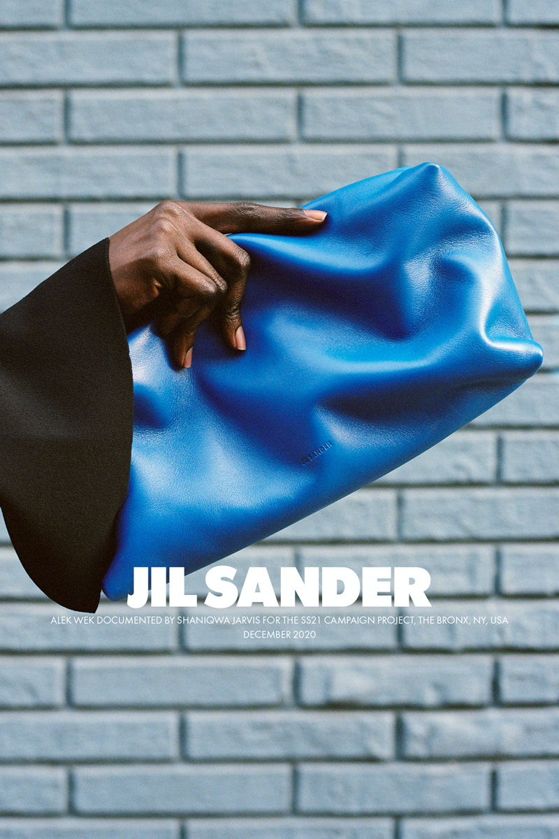 jil-sander-ss-2021-campaign-release-012