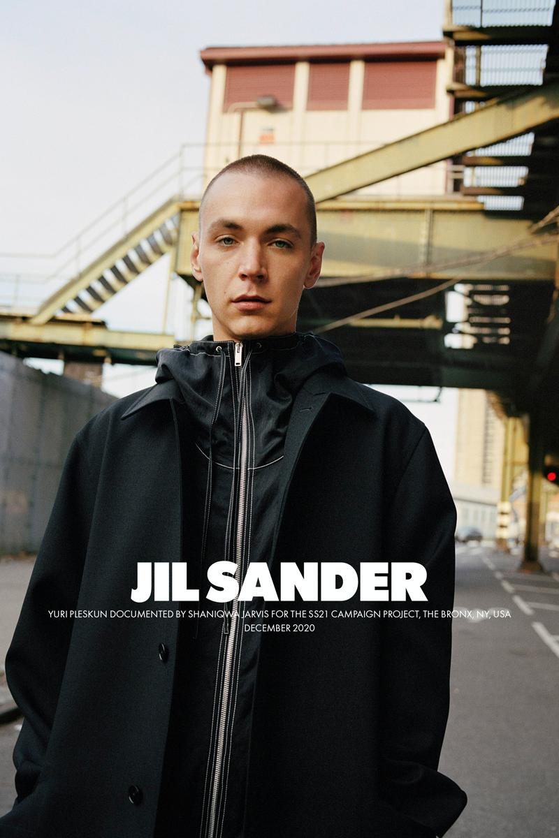 jil-sander-ss-2021-campaign-release-013