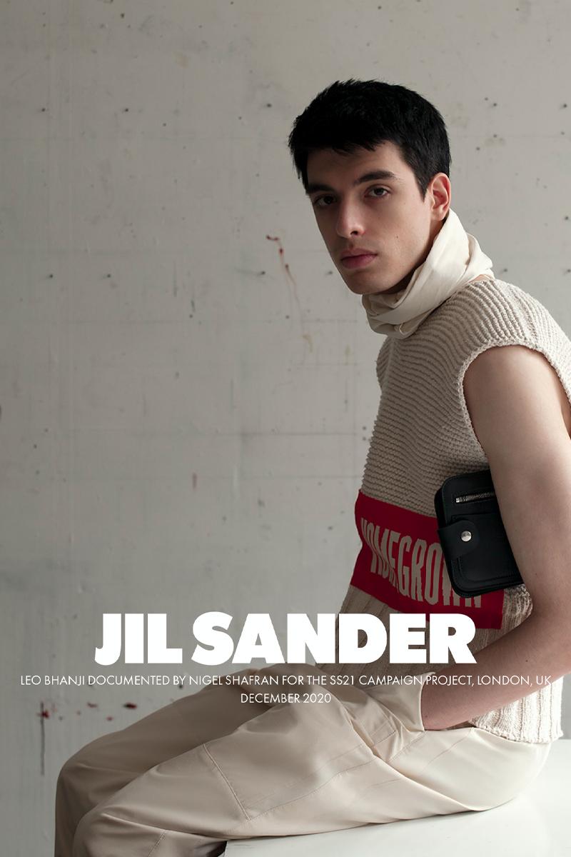 jil-sander-ss-2021-campaign-release-015