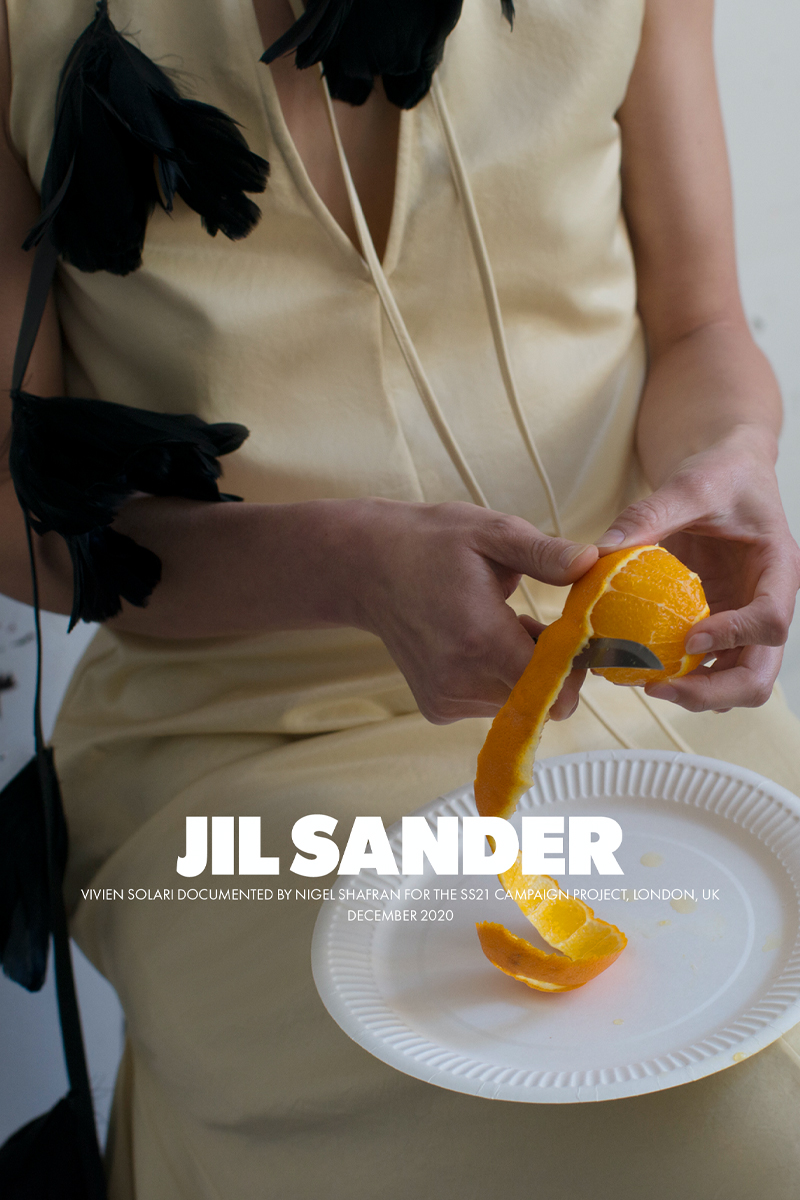 jil-sander-ss-2021-campaign-release-017