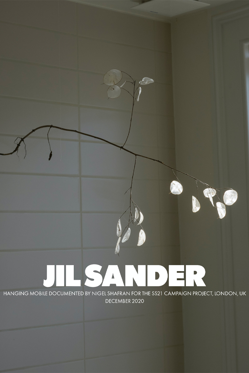 jil-sander-ss-2021-campaign-release-018