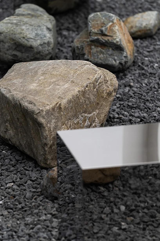 камень-9