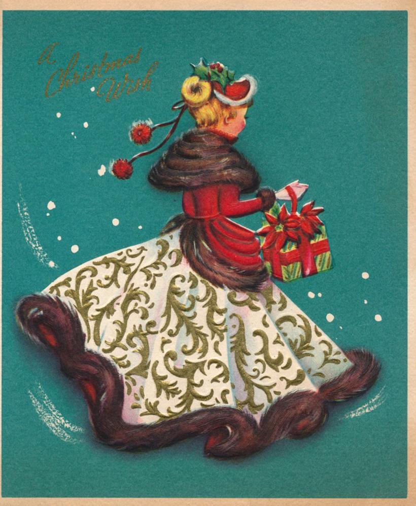 открытки 16