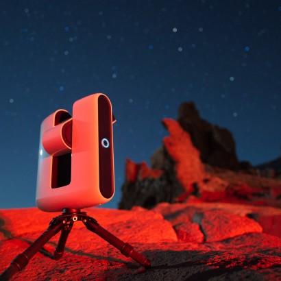 vaonis-smart-telescopes-6