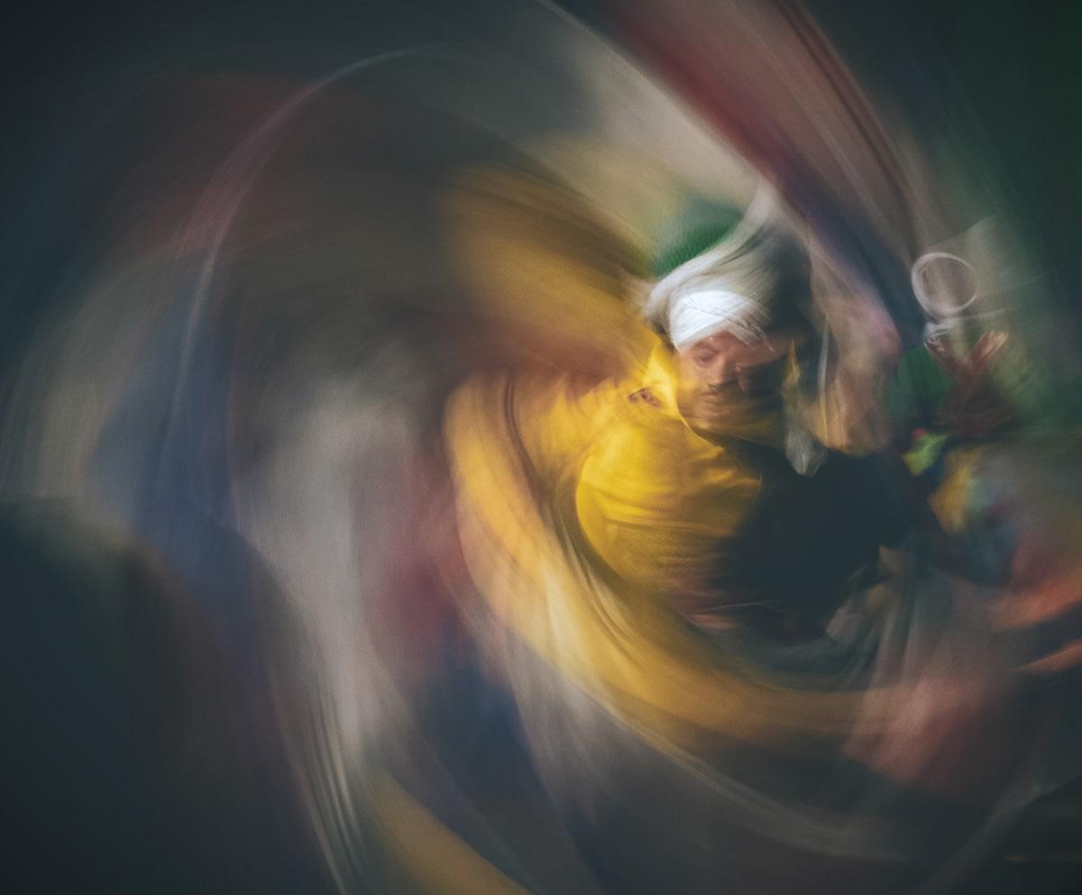 Abdelhamid-FawzyTahoun_Egypt_NationalAwards_2021-1