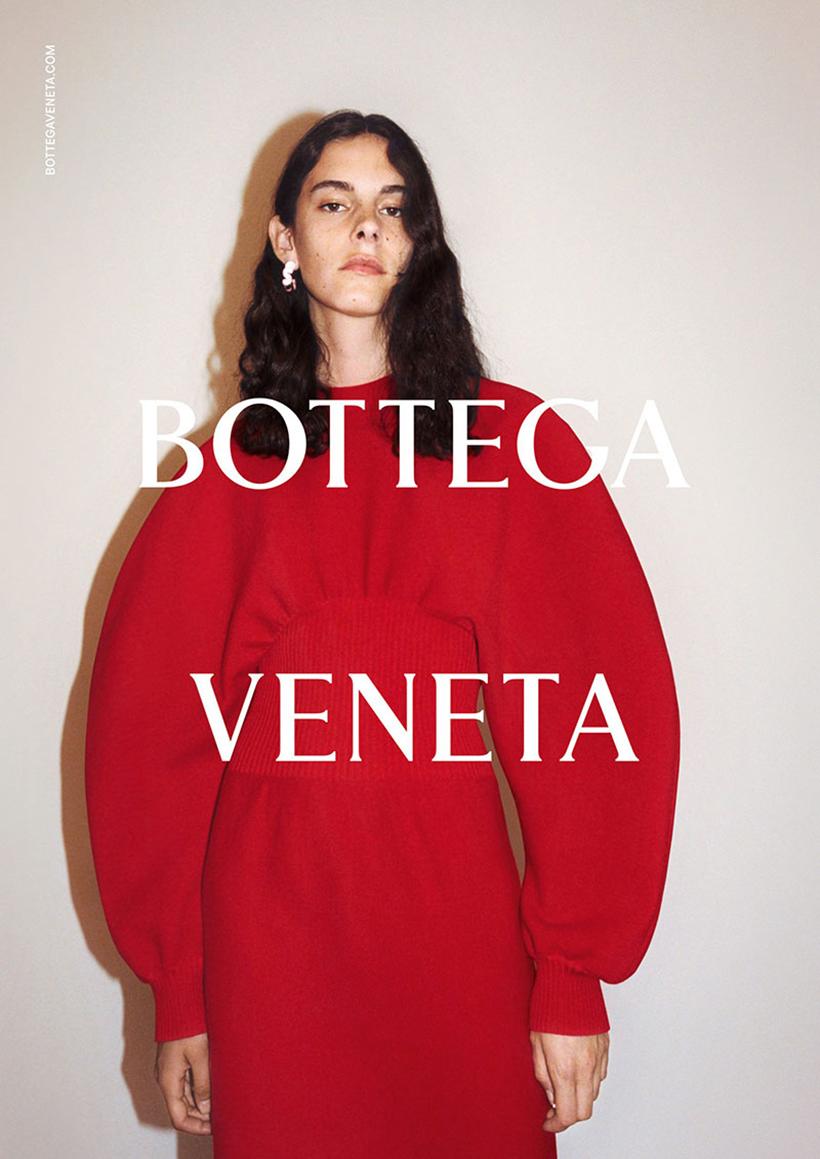 Bottega Veneta 3