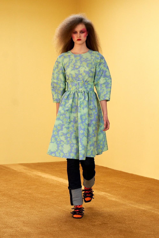 Molly Goddard 12