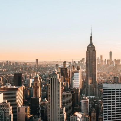 Нью-Йорк2