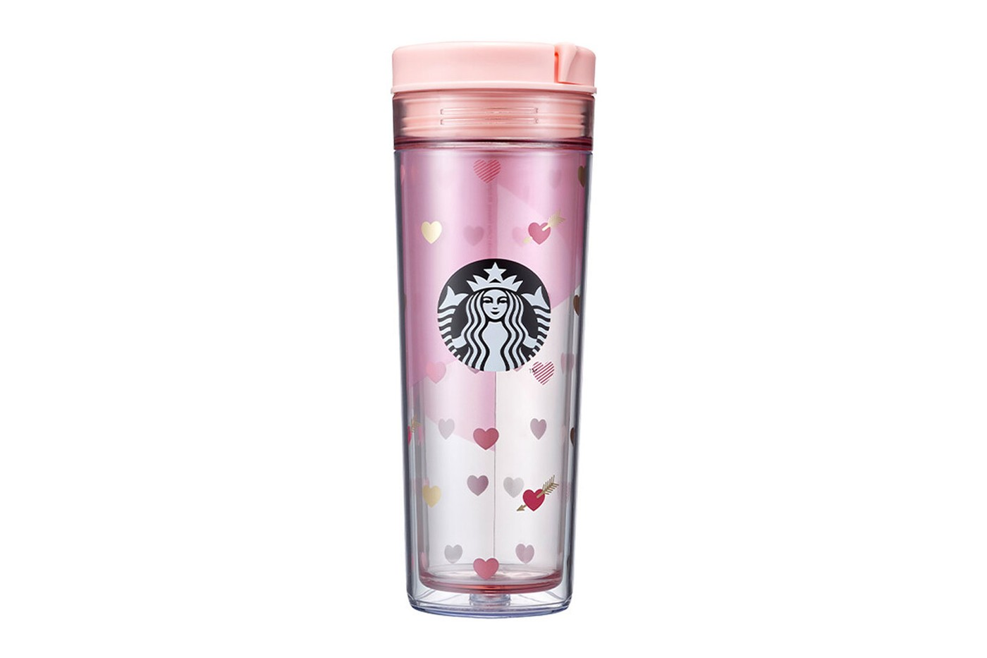 Starbucks Korea 6
