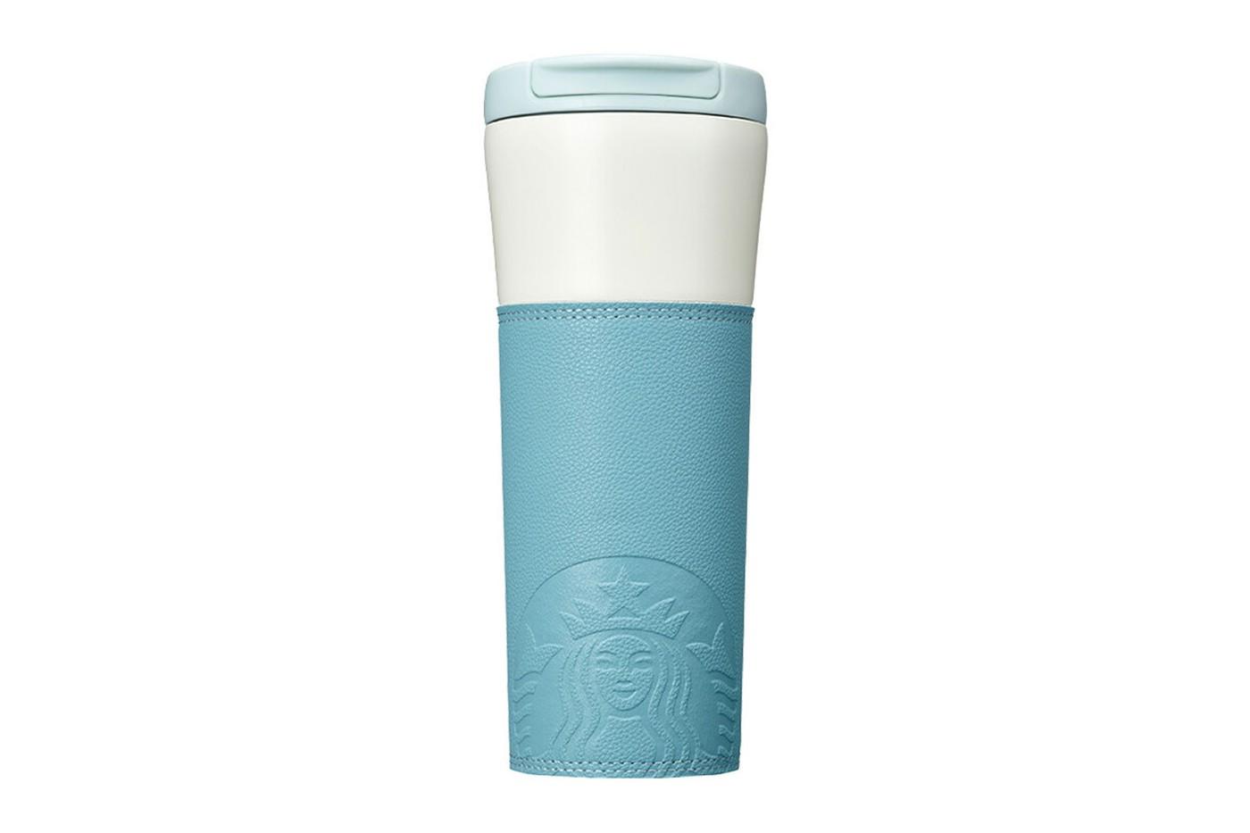 Starbucks Korea 9