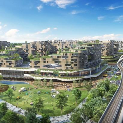 эко-город 4