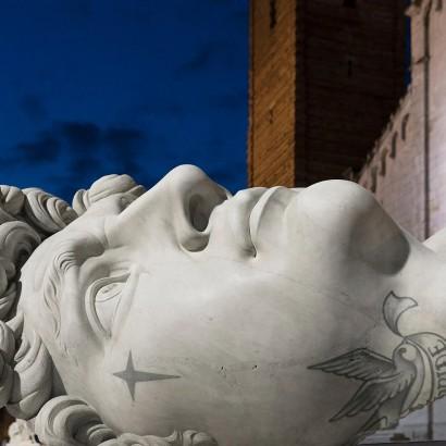 скульптуры-9