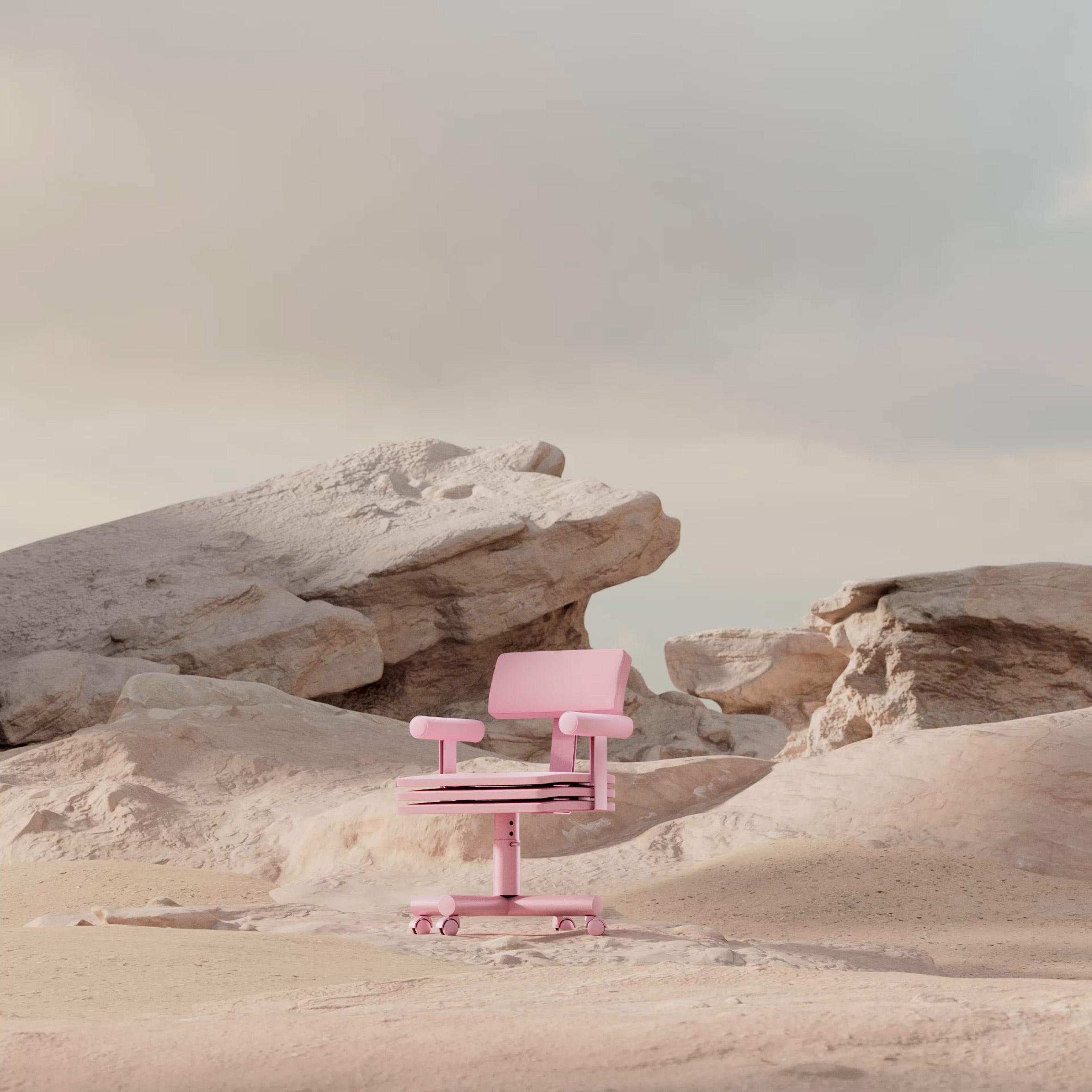 виртуальная мебель 5