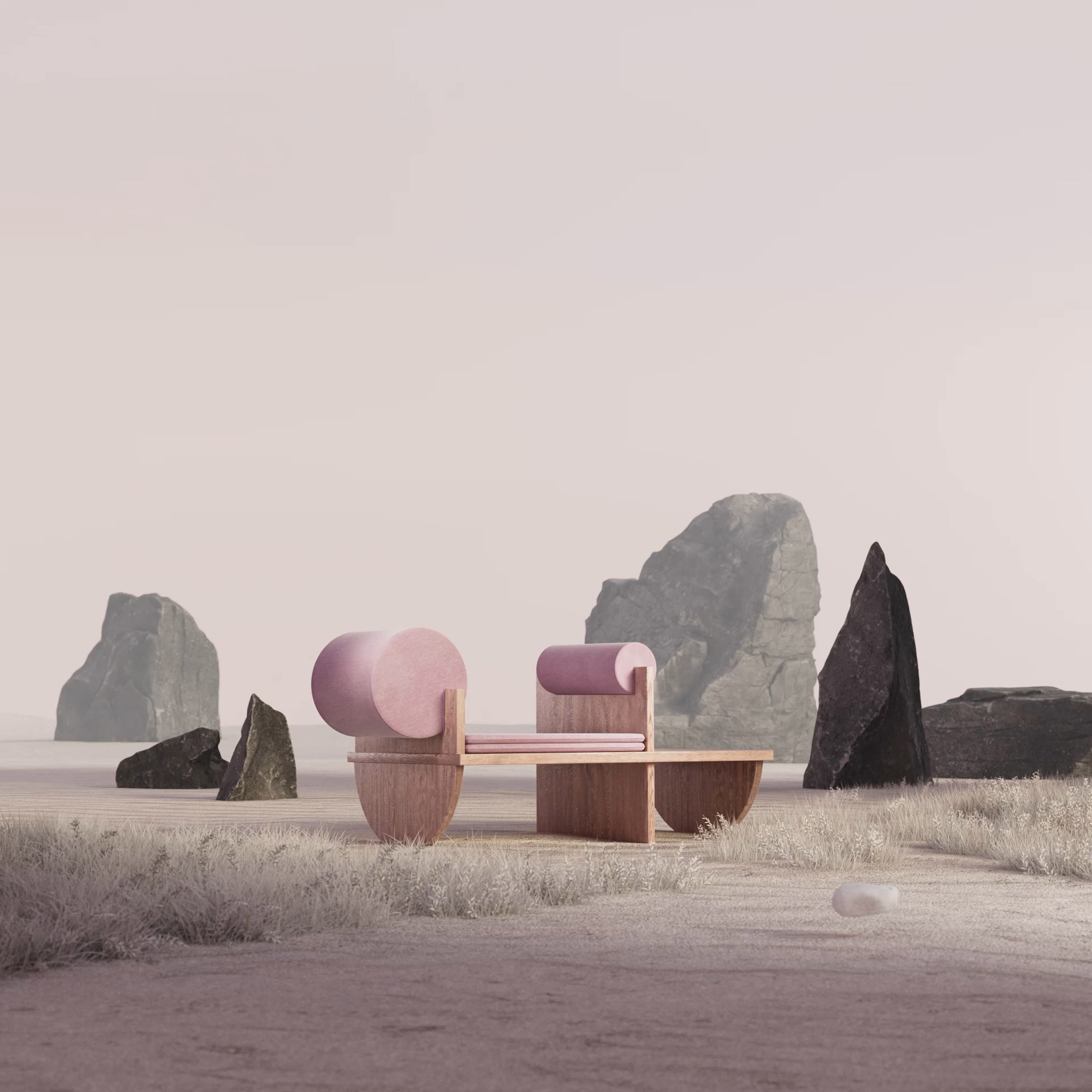 виртуальная мебель 6