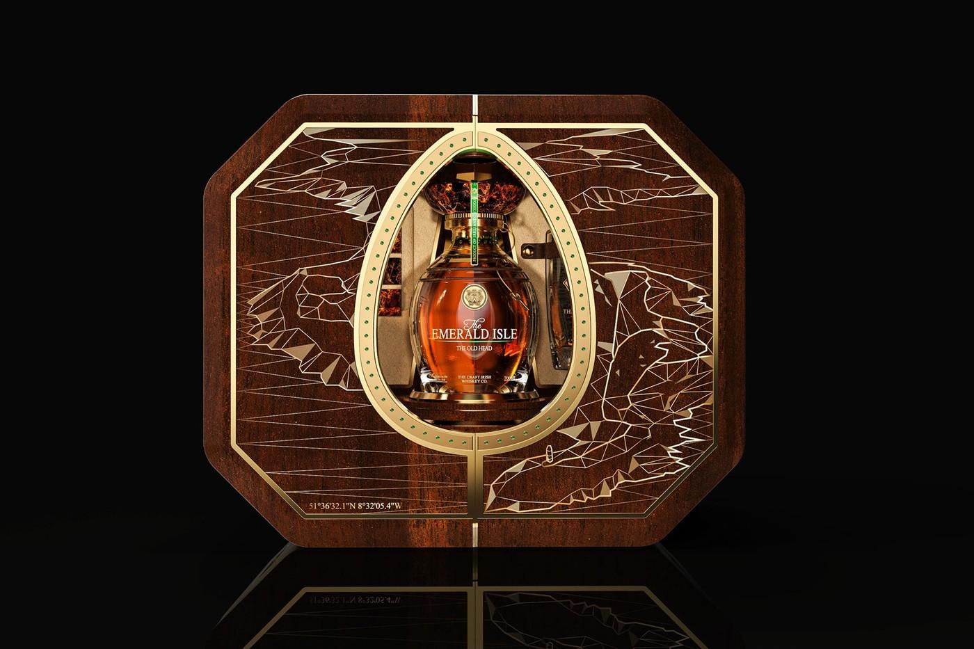 виски 3