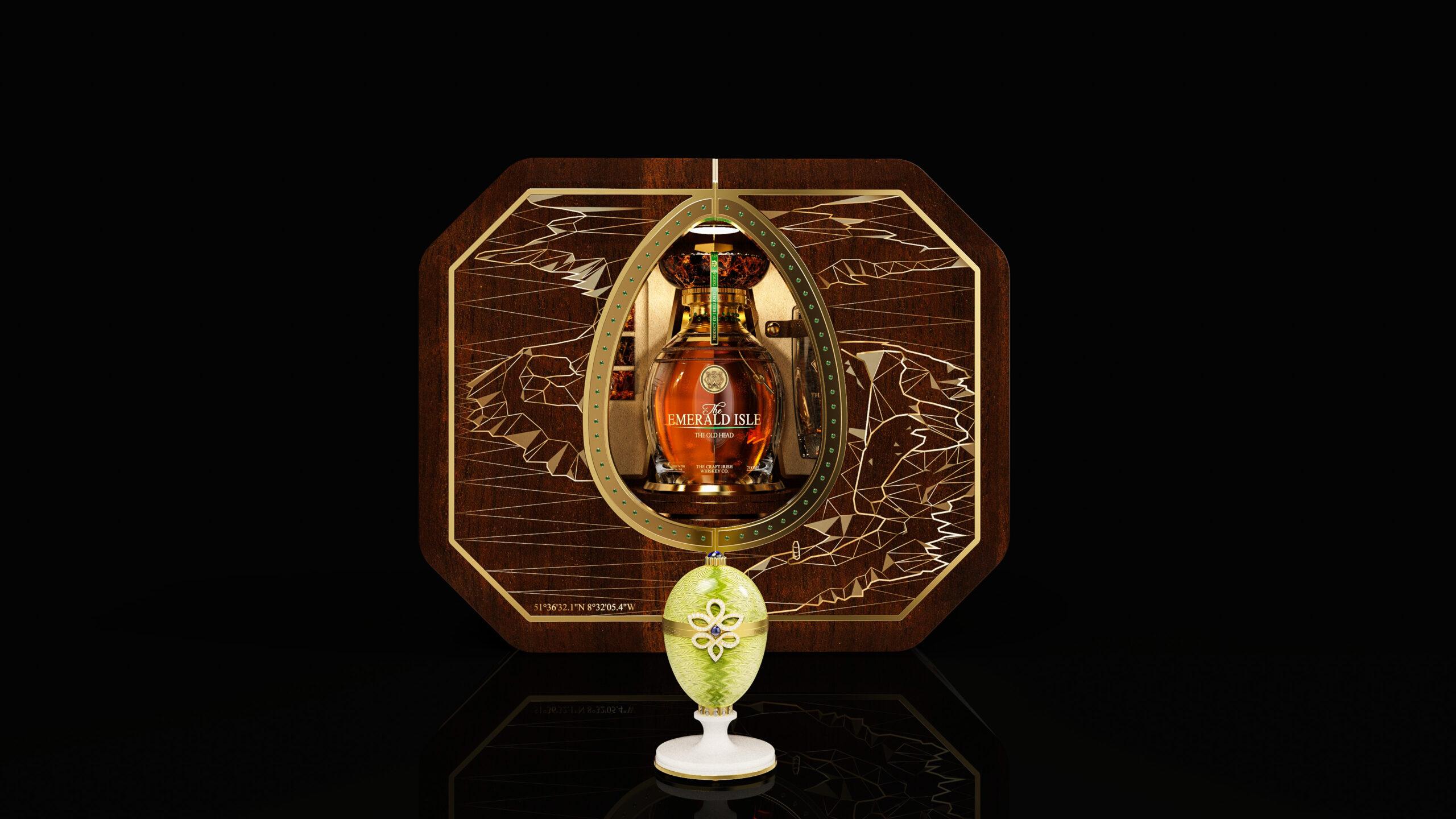 виски 4
