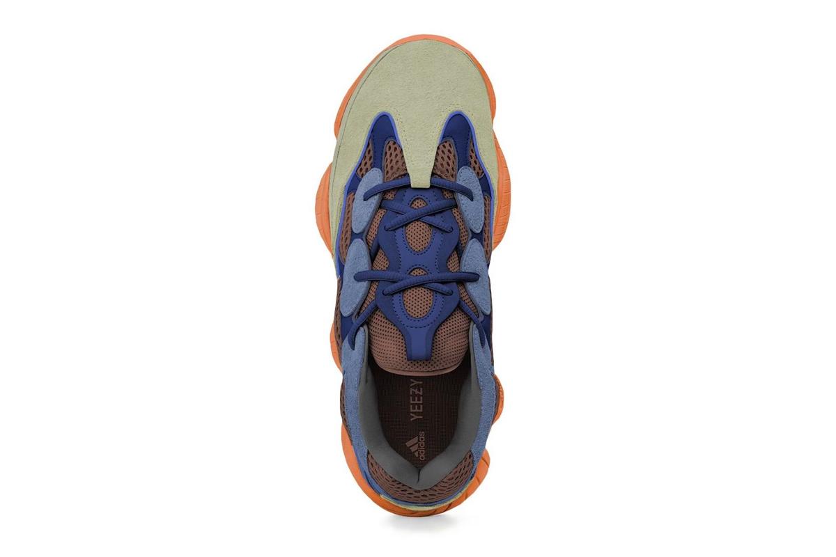 adidas-yeezy-500 2