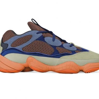 adidas-yeezy-500