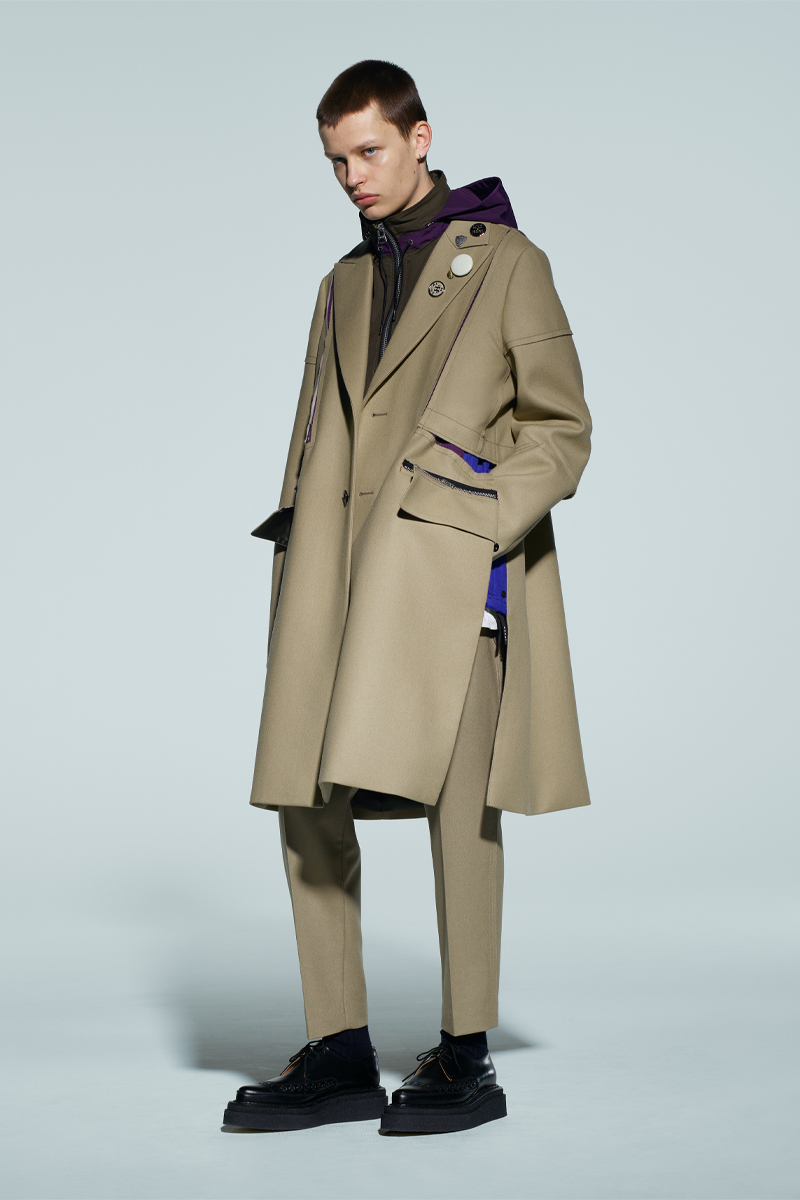 sacai-x-kaws-celebrate-wearable-art-in-latest-fw21-collection-001