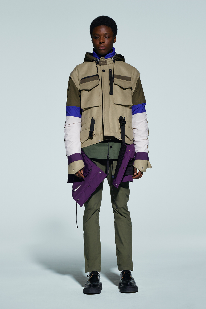 sacai-x-kaws-celebrate-wearable-art-in-latest-fw21-collection-004