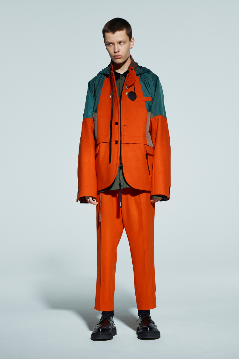 sacai-x-kaws-celebrate-wearable-art-in-latest-fw21-collection-005
