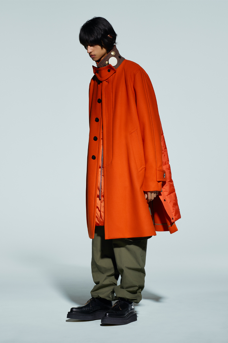 sacai-x-kaws-celebrate-wearable-art-in-latest-fw21-collection-006