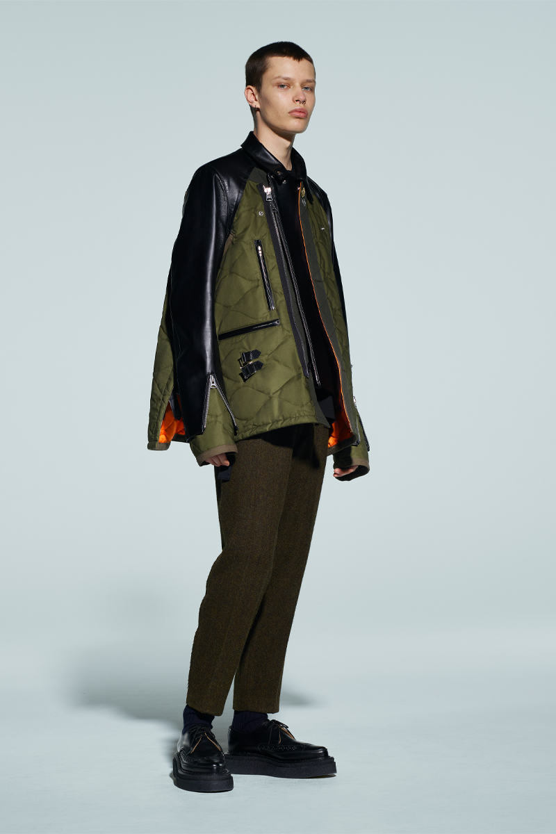 sacai-x-kaws-celebrate-wearable-art-in-latest-fw21-collection-010