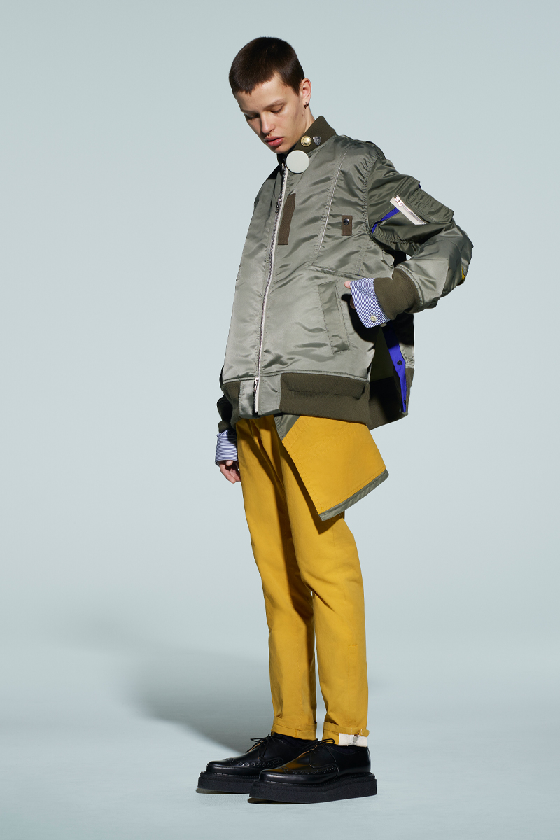 sacai-x-kaws-celebrate-wearable-art-in-latest-fw21-collection-013