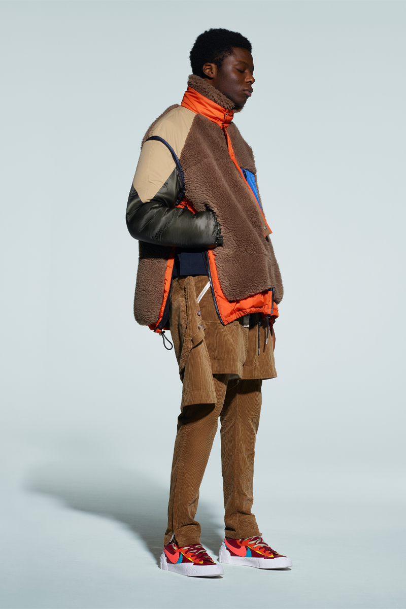 sacai-x-kaws-celebrate-wearable-art-in-latest-fw21-collection-019