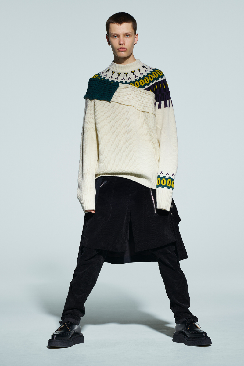 sacai-x-kaws-celebrate-wearable-art-in-latest-fw21-collection-020