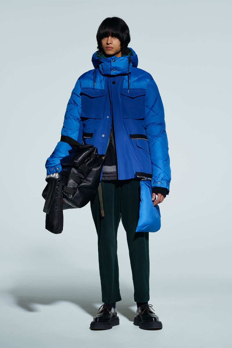 sacai-x-kaws-celebrate-wearable-art-in-latest-fw21-collection-022