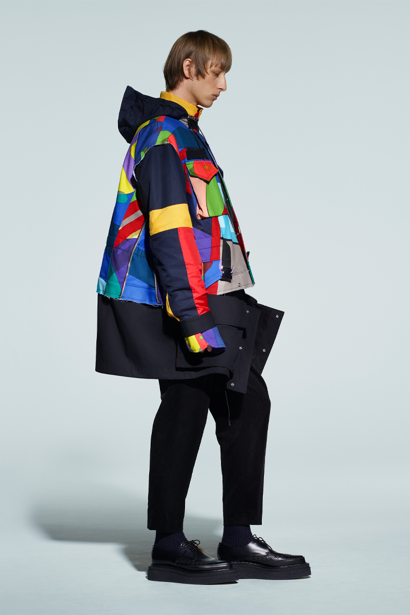 sacai-x-kaws-celebrate-wearable-art-in-latest-fw21-collection-023