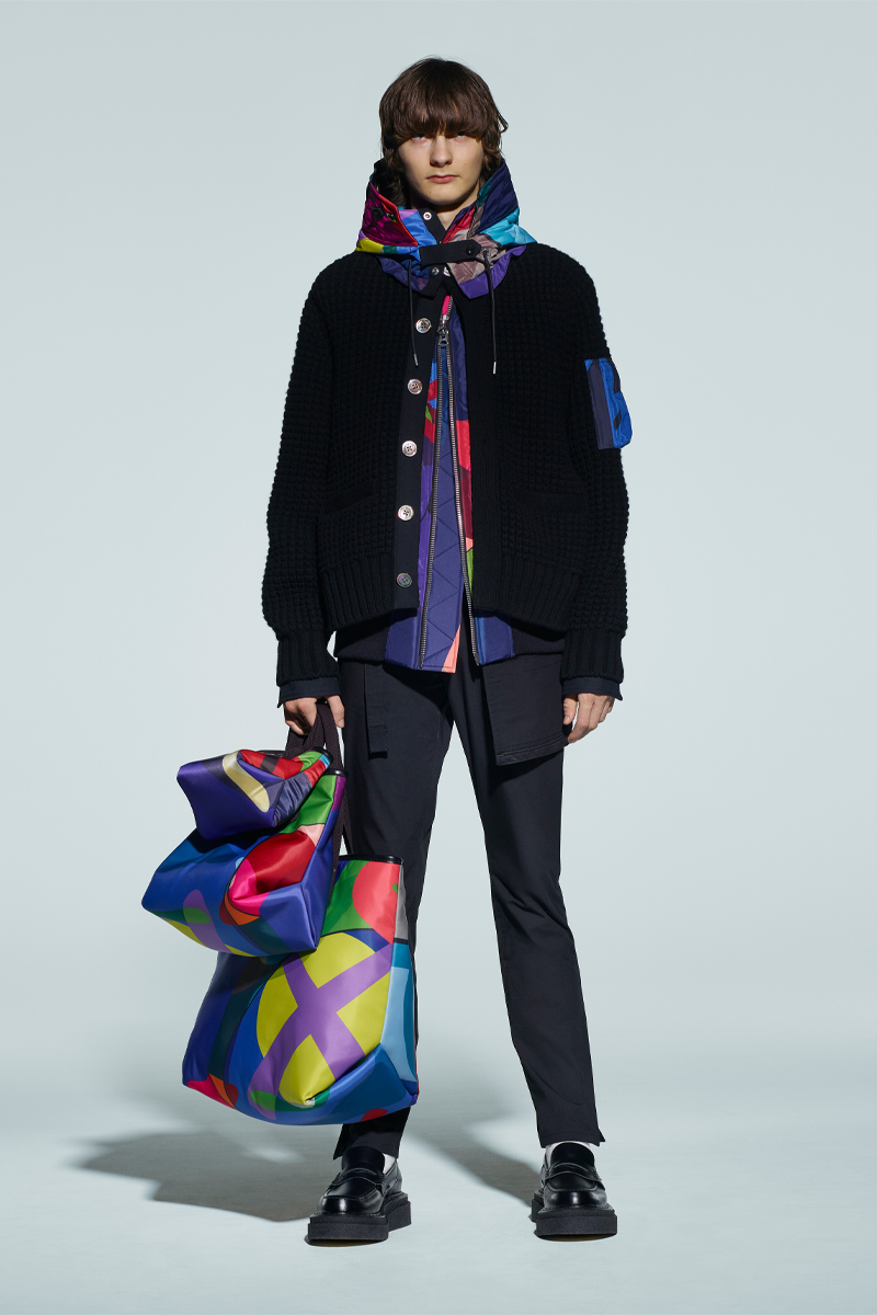 sacai-x-kaws-celebrate-wearable-art-in-latest-fw21-collection-024