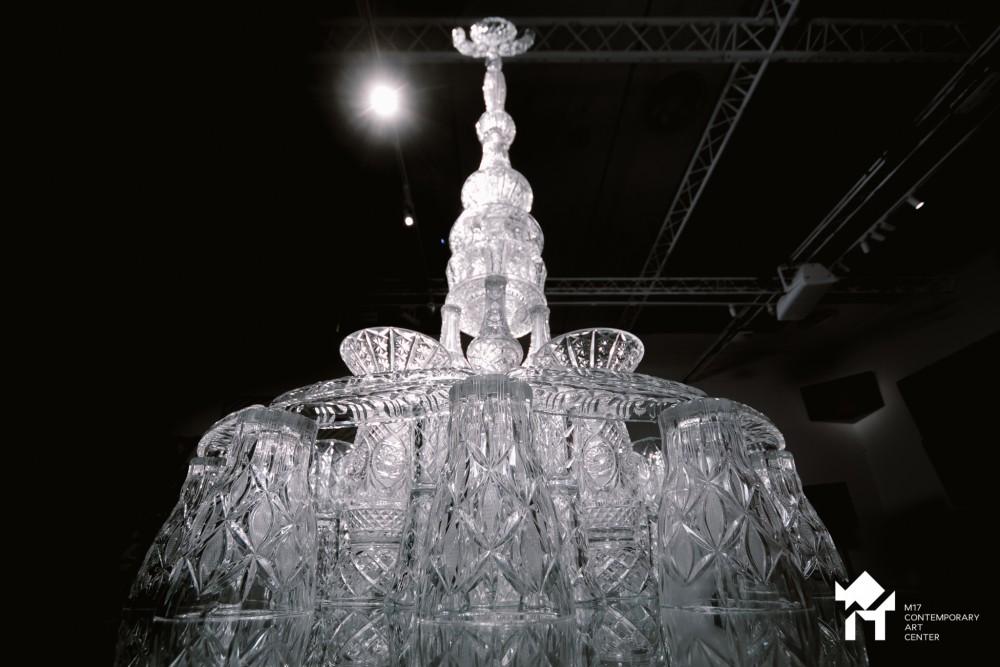 скульптура 9